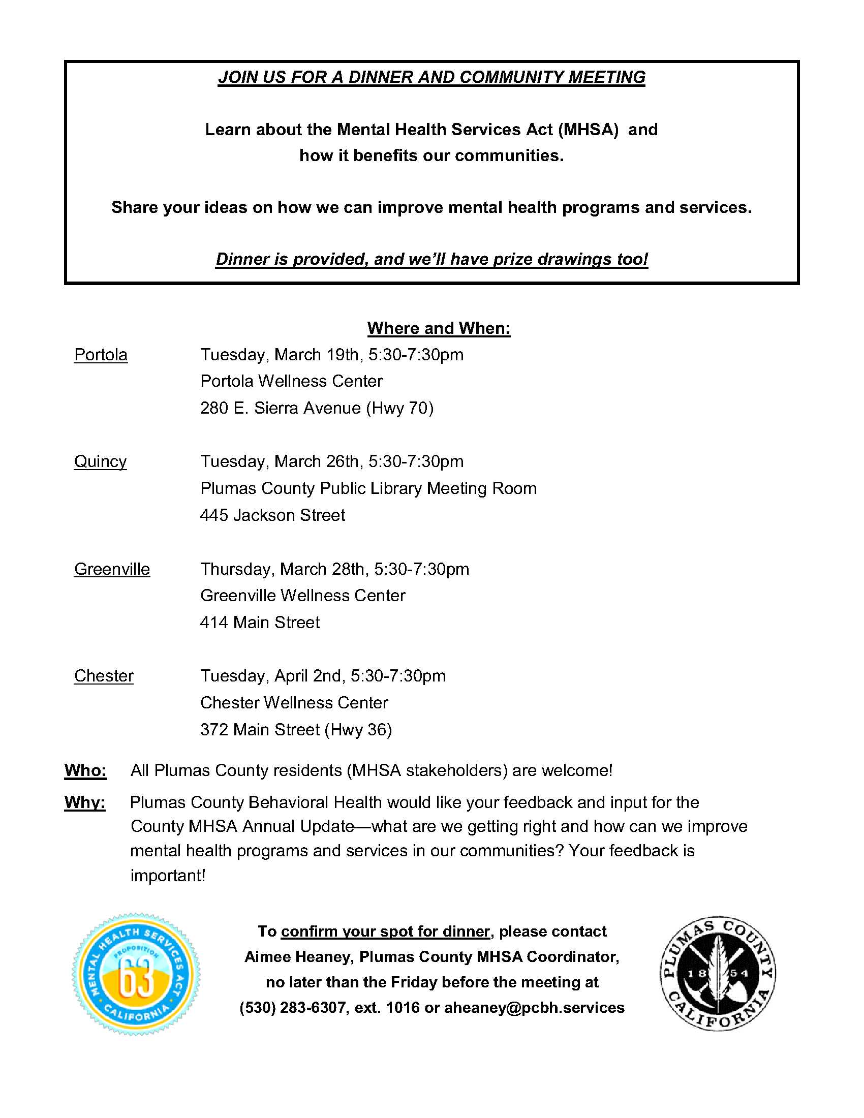 2019 All County MHSA Stakeholder Meetings Flyer.jpg
