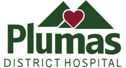 Plumas District Hospital