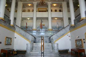 Courthouse Foyer_thumb.JPG