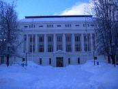 Courthouse Snow_thumb.JPG