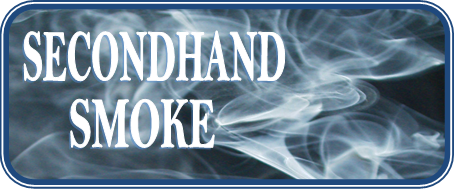 Secondhand smoke button.png