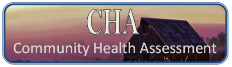 CHA website button_thumb.png