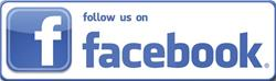 Facebook image_thumb250.jpg