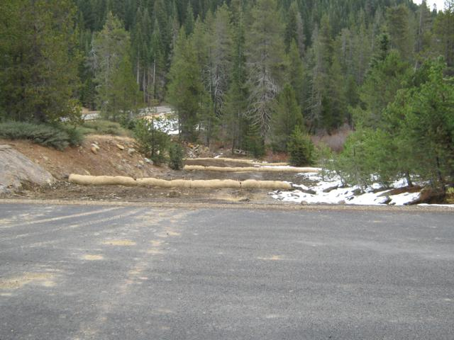 old bridge site_640x480.jpg