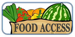 food access small.PNG