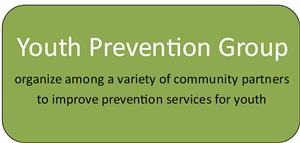 Youth Prevention Button_300.jpg