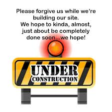 under construction forgive us.jpg