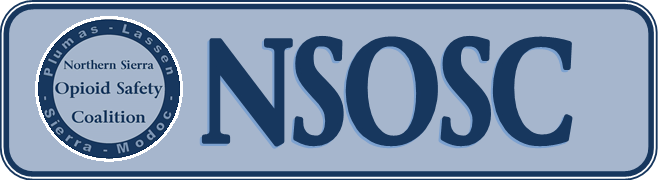 NSOSC button.png
