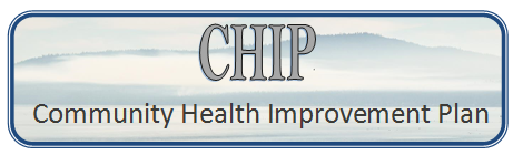 CHIP_website header