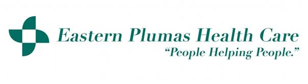 "Eastern Plumas Health Care ""People Helping People"""