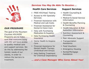 MCHAC Brochure pg2_350.jpg