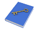 Book and key_thumb.png